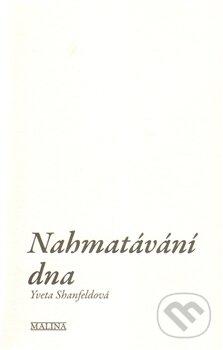 Newdawn.it Nahmatávání dna Image