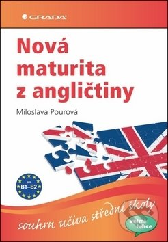 Fatimma.cz Nová maturita z angličtiny Image