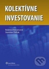 Removu.cz Kolektívne investovanie Image