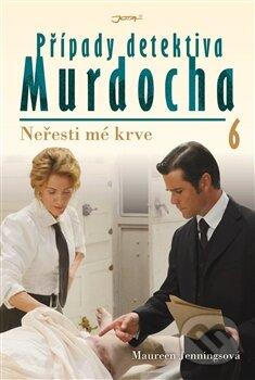 Fatimma.cz Případy detektiva Murdocha 6 Image