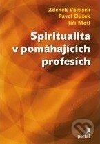 Fatimma.cz Spiritualita v pomáhajících profesích Image