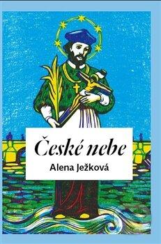 Fatimma.cz České nebe Image