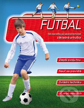 Interdrought2020.com Futbal - Od rozcvičky po záverečný hvizd Image