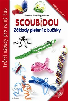 Interdrought2020.com Scoubidou Image