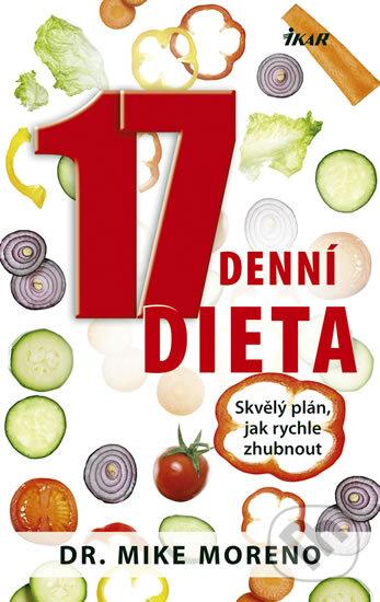 Venirsincontro.it 17denní dieta Image
