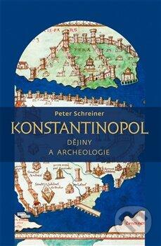 Peticenemocnicesusice.cz Konstantinopol Image