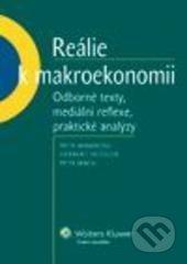 Peticenemocnicesusice.cz Reálie k makroekonomii Image