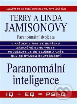 Removu.cz Paranormální inteligence Image