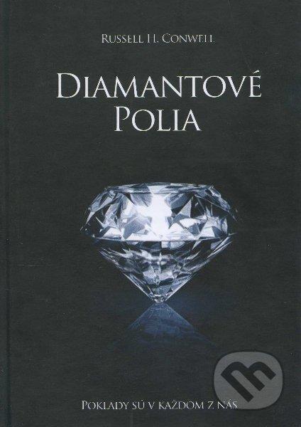 Venirsincontro.it Diamantové polia Image