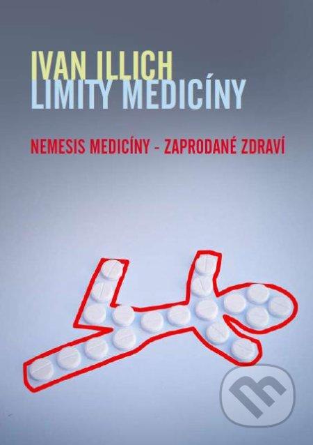 Interdrought2020.com Limity Medicíny Image