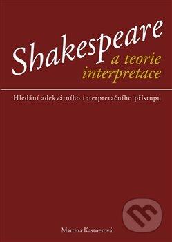 Venirsincontro.it Shakespeare a teorie interpreace Image