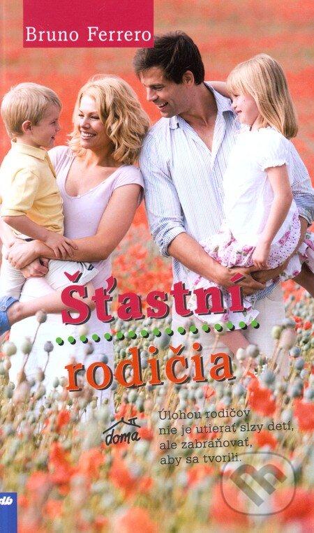 Fatimma.cz Šťastní rodičia Image