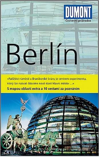 Venirsincontro.it Berlín Image