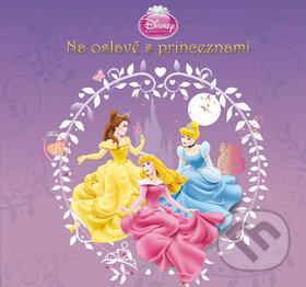 Siracusalife.it Na oslavě s princeznami Image