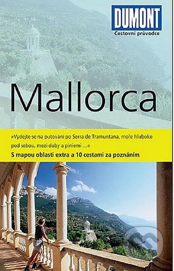 Interdrought2020.com Mallorca Image