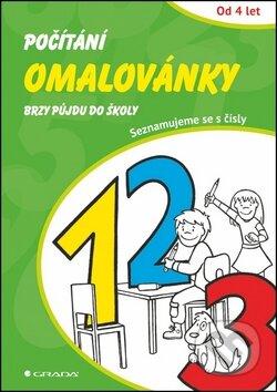 Peticenemocnicesusice.cz Počítání: Omalovánky Image
