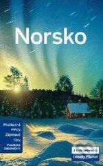 Venirsincontro.it Norsko Image