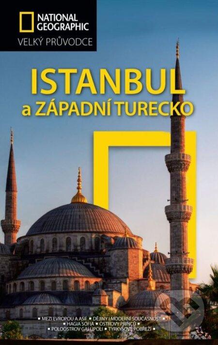 Peticenemocnicesusice.cz Istanbul a západní Turecko Image