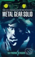 Excelsiorportofino.it Metal Gear Solid Image