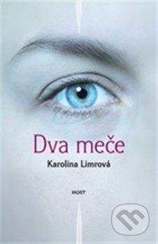 Dva meče - Karolina Limrová