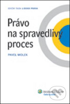 Fatimma.cz Právo na spravedlivý proces Image