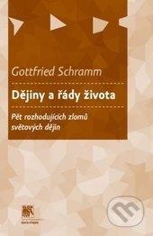 Fatimma.cz Dějiny a řády života Image