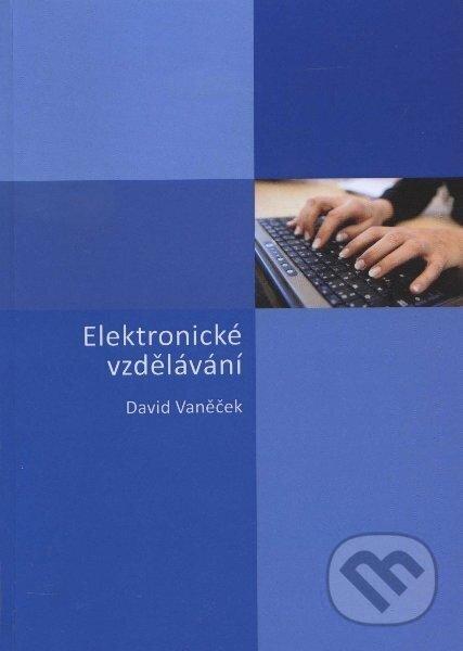 Interdrought2020.com Elektronické vzdělání Image
