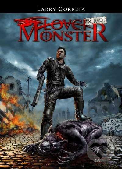 Excelsiorportofino.it Lovci monster: s.r.o. Image