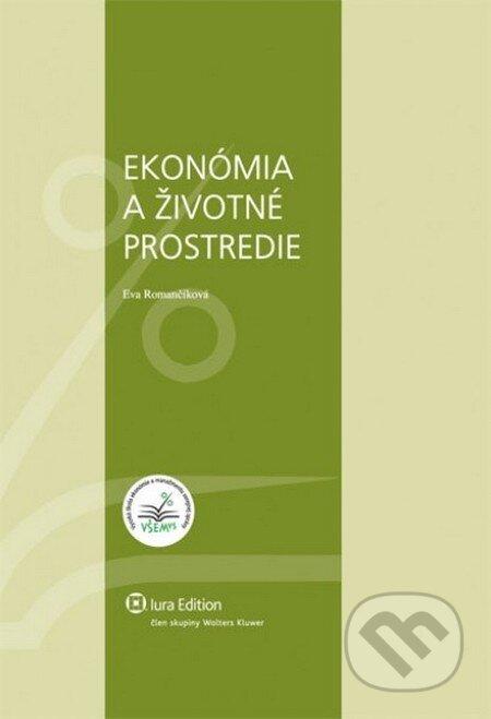 Peticenemocnicesusice.cz Ekonómia a životné prostredie Image