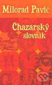 Peticenemocnicesusice.cz Chazarský slovník Image