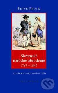 Interdrought2020.com Slovenské národné obrodenie Image