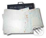Fatimma.cz Atlas Coeli Novus 2 000.0 (1 900.0 - 2 050.0) Image