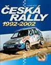 Bthestar.it Česká rallye 1992 - 2002 Image