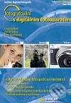 Venirsincontro.it Fotografování s digitálním fotoaparátem Image