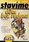 Fatimma.cz Dům bez radonu Image