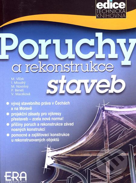 Fatimma.cz Poruchy a rekonstrukce staveb Image