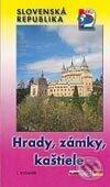 Bthestar.it Slovenská republika - hrady, zámky, kaštiele Image
