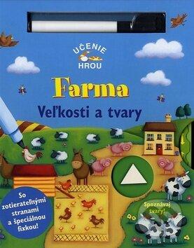 Venirsincontro.it Farma Image