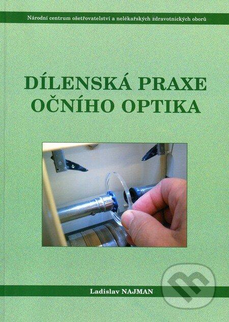 Excelsiorportofino.it Dílenská praxe očního optika Image