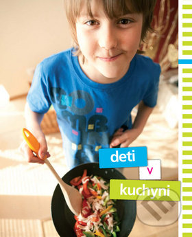 Peticenemocnicesusice.cz Deti v kuchyni Image