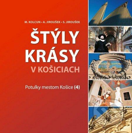 Interdrought2020.com Štýly krásy v Košiciach Image