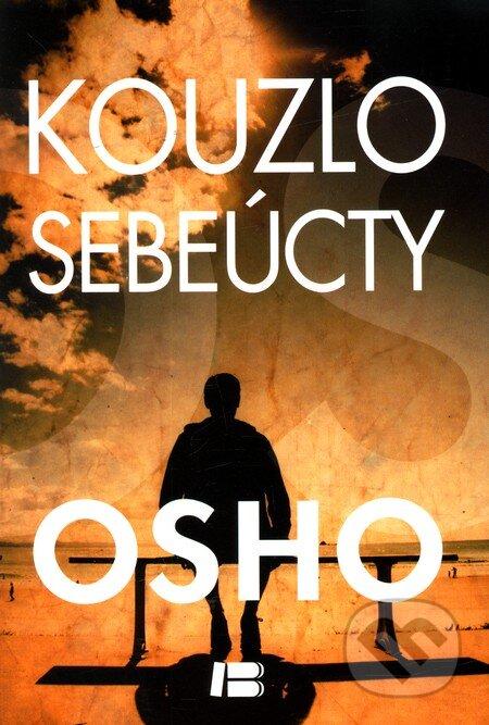 Interdrought2020.com Kouzlo sebeúcty Image