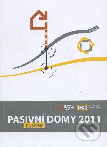 Fatimma.cz Pasivní domy 2011 Image