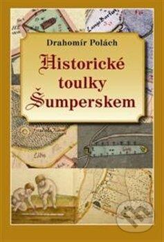 Interdrought2020.com Historické toulky Šumperskem Image