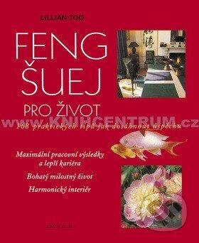 Interdrought2020.com Feng šuej pro život Image