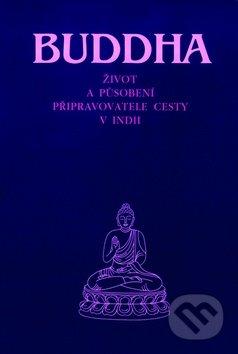 Venirsincontro.it Buddha Image