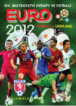 Newdawn.it EURO 2012 Polsko - Ukrajina Image
