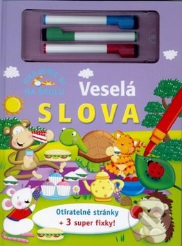 Venirsincontro.it Veselá slova Image