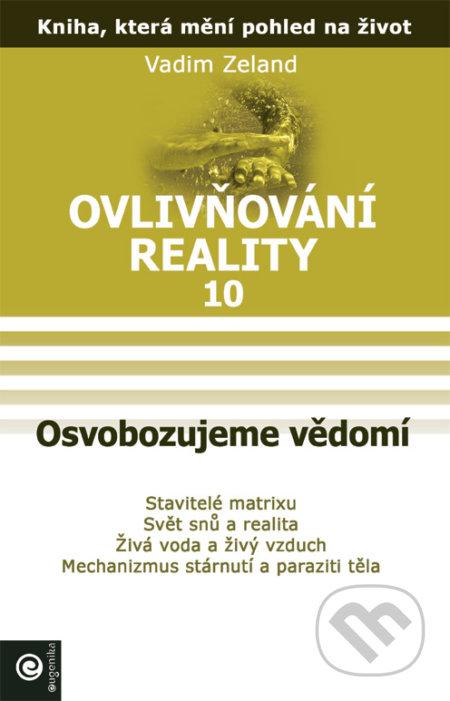 Interdrought2020.com Ovlivňování reality X Image