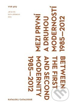 Newdawn.it Mezi první a druhou moderností 1985–2012 Image